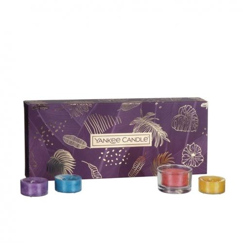 yankee-candle-1630309e-ten-tealights-and-holder-gift-set-lifestyle_1.jpg